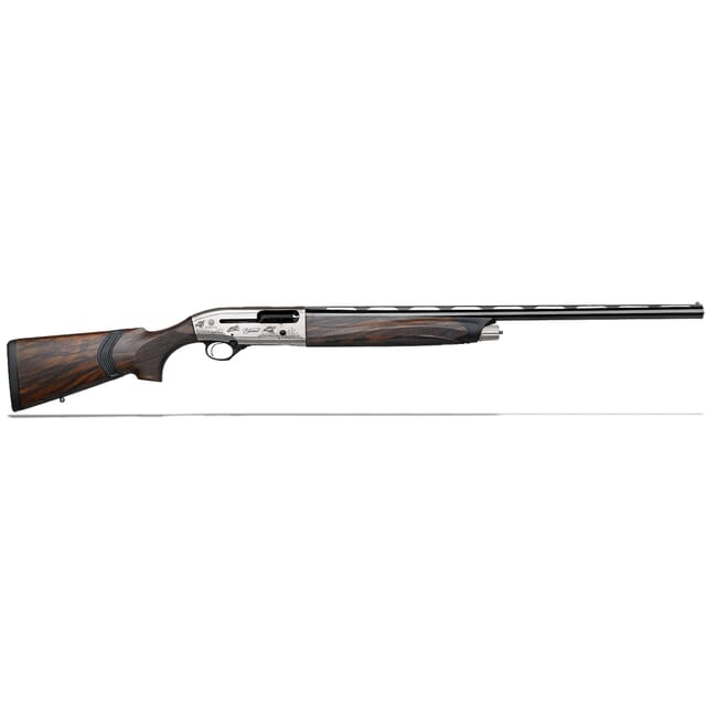 "Beretta A400 Upland 12ga 28"" OBF-HP3 Shotgun J40AN18"