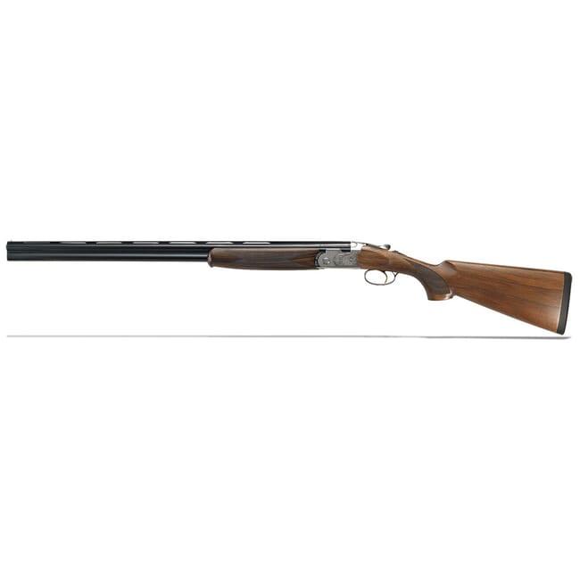 """Beretta LH 686 Silver Pigeon Sporting 12GA 32"""" J6869H2L"""