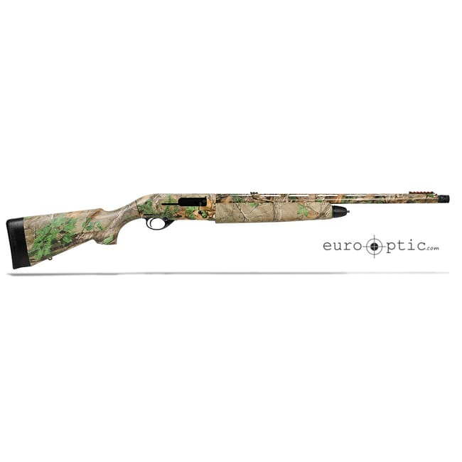 Beretta A300 Outlander Turkey 12GA Shotgun J30TH14