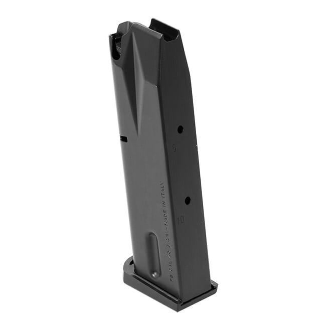 Beretta 92 Series .40 S&W 10 Round Magazine JM96