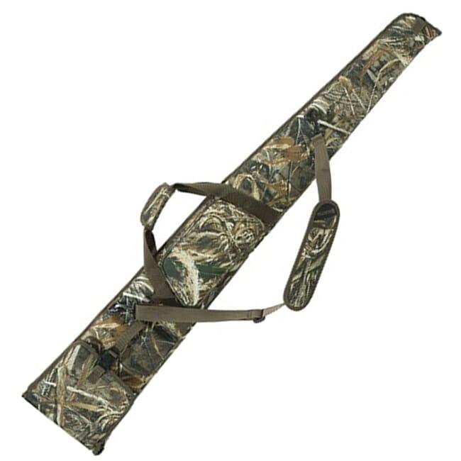 Beretta Max-5 Gun Case FO061030330858UNI