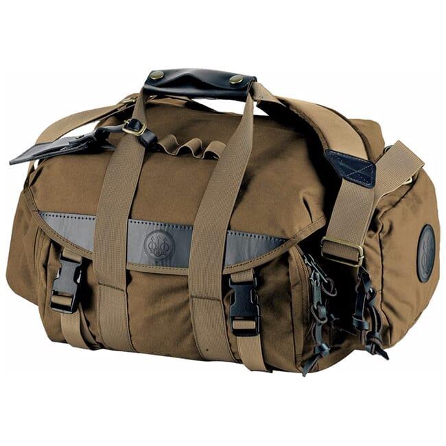 Beretta Wax Wea Field Bag BS2620610832