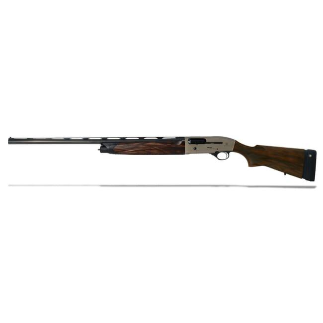 """Beretta A400 Xplor Left Handed KO 12ga 28"""" J40AK18L"""