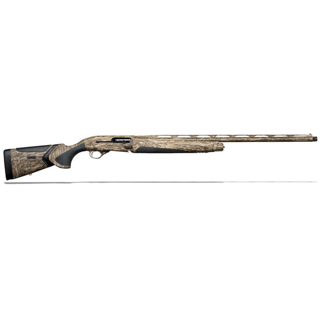 "Beretta A400 Xtreme PLUS KO Mossy Oak Bottomland 12ga 3-1/2in 30"" Semi-Auto Shotgun J42XU10"