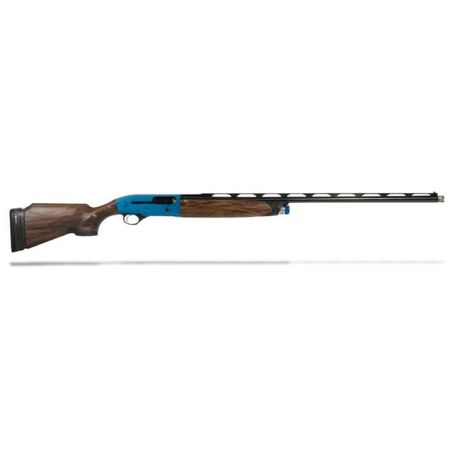 Beretta A400 Xcel Par Target KO 12GA Shotgun J40CQ12