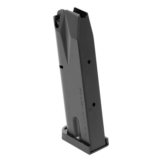 Beretta 92 Series .40 S&W 11 Round Magazine JM80399HC