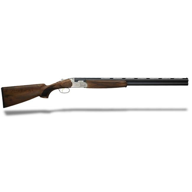 Beretta-686-Silver-Pigeon-I-J6863M0