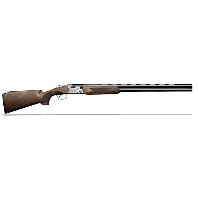 "Beretta 691 Field Vittoria 20GA 28"" OBF-HP Shotgun J691N28V"