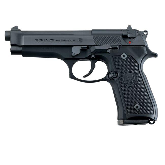 Beretta 92 FS JS92F300M JS92F300M