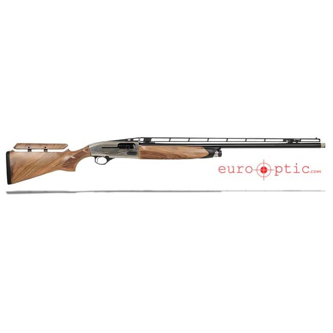 Beretta A400 Xcel Multitarget 12/30 J40CS10