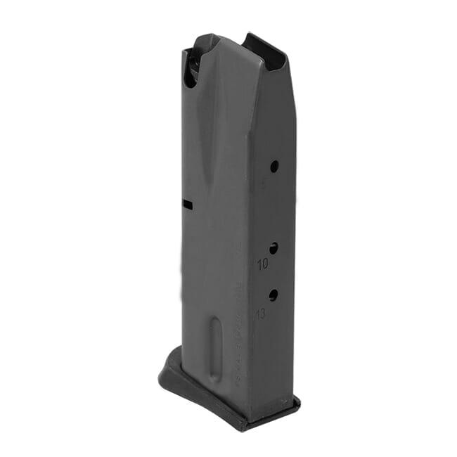 Beretta M92 Compact 9mm 13 Round Magazine J80400