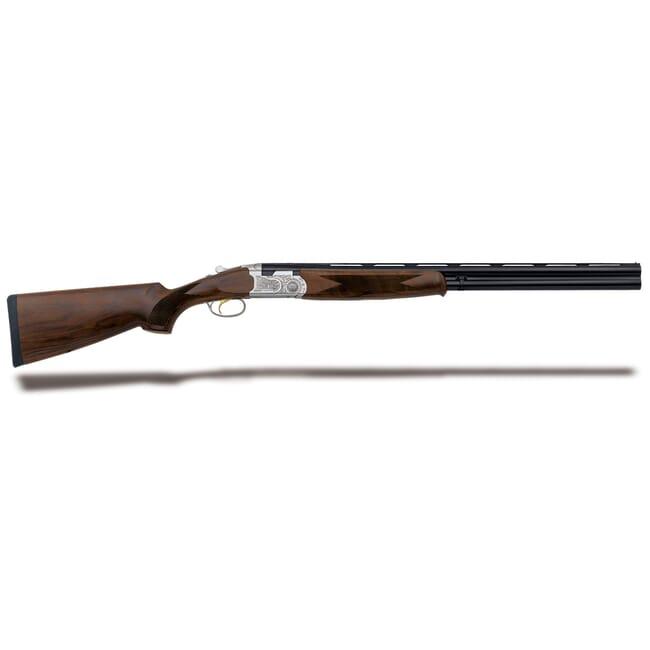Beretta 686 Silver Pigeon I Sporting 12GA Shotgun J6869H0
