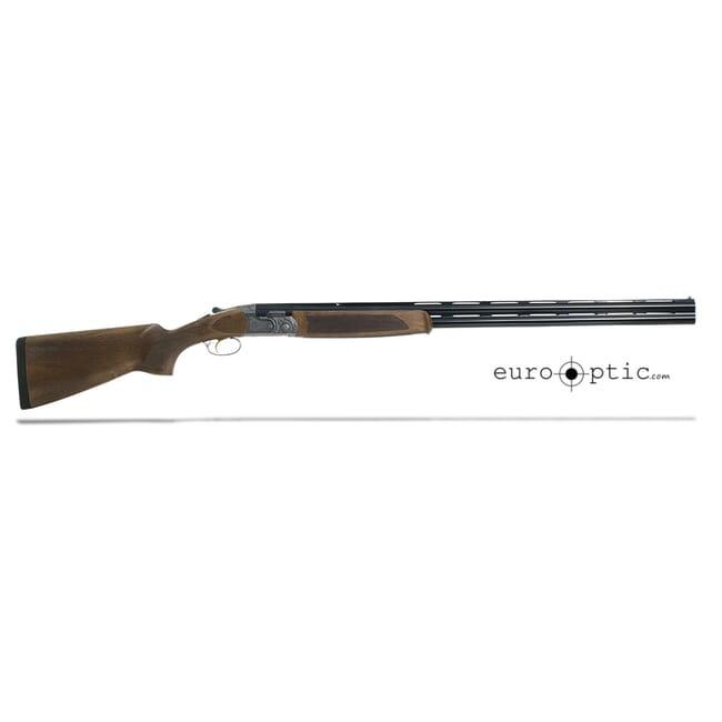 """Beretta 686 Silver Pigeon I Sporting Vented Mid Rib 20 GA 30"""" OBSP-HP Shotgun J6869L0"""