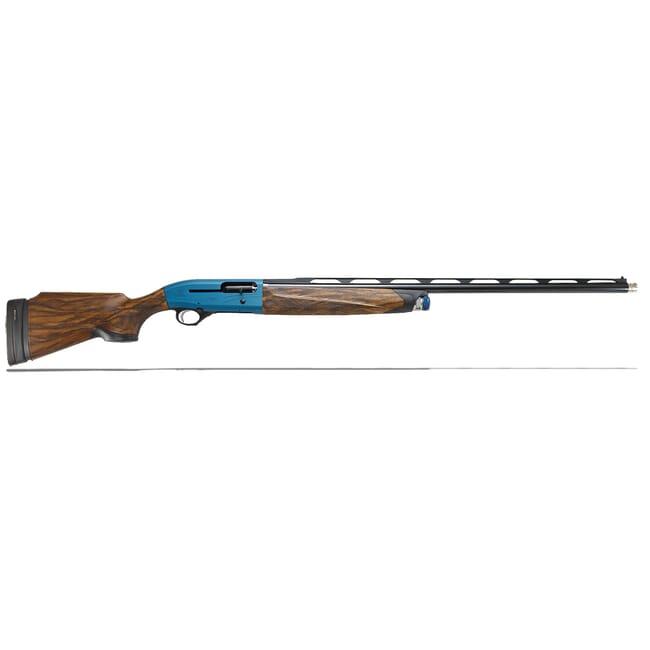 """Beretta A400 Xcel Par Trgt KO SL 12GA 30"""" OBHPe Shotgun J40CQ10"""