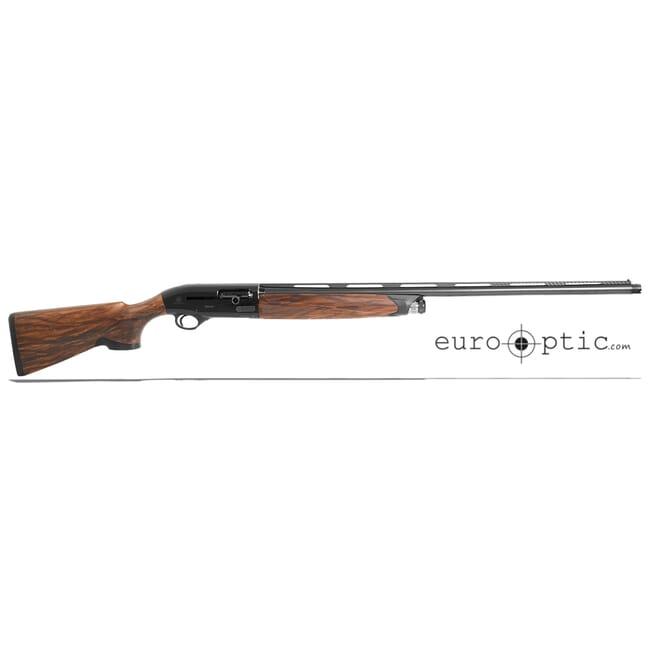 """Beretta A400 Xcel Sporting Black 12GA 30"""" OBHPe Shotgun J40CB10"""