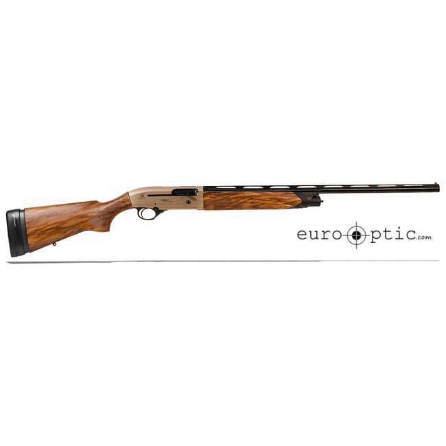 """Beretta A400 XPLOR KO 20 GA 26"""" OBF-HP J40AY26"""