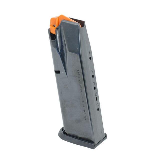 Beretta Px4 Compact .40S&W 12rd mag JM88404