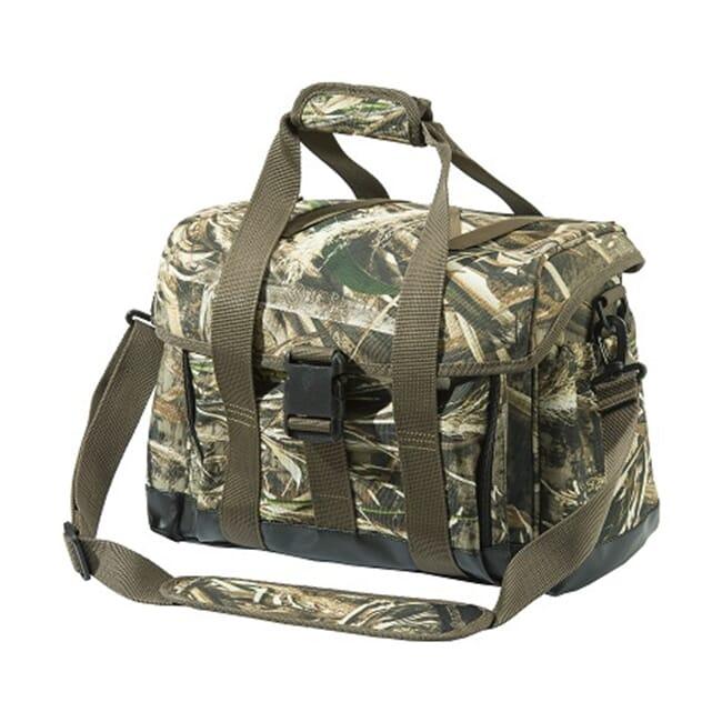 Beretta Max-5 Medium Blind Bag BS441030330858UNI