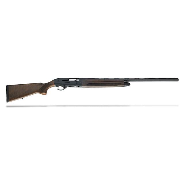 Beretta A300 Outlander Wood 12GA Shotgun J30TA18