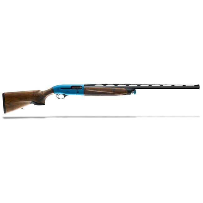 Beretta A400 Xcel Sporting 12GA Shotgun J40CJ10