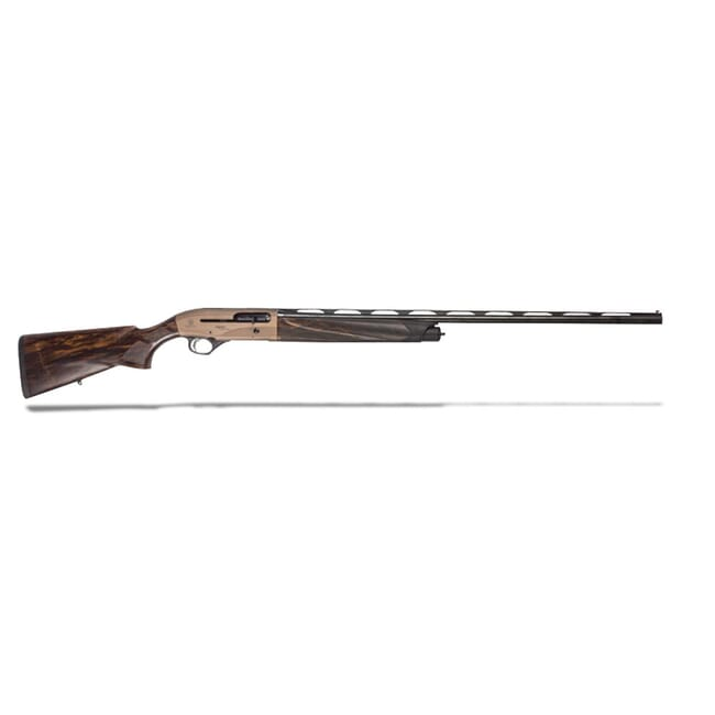 Beretta A400 XPLOR Action 28GA Shotgun J40AA86
