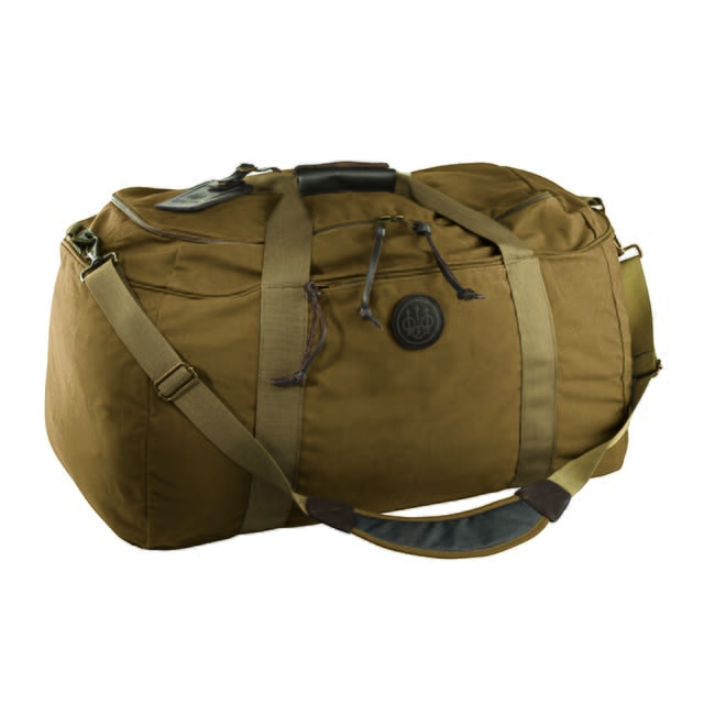 Beretta Wax Wear Duffle Bag BS1320610832