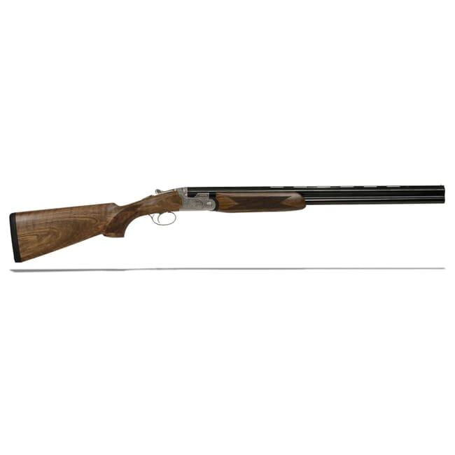 """Beretta 690 Field III 12GA 26"""" bbl J690F16"""