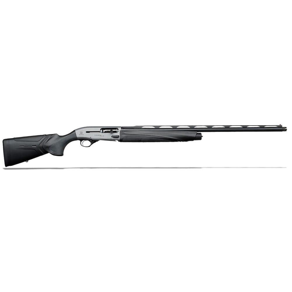 "Beretta A400 Xtreme PLUS KO Synthetic 12ga 3-1/2in 30"" Semi-Auto Shotgun J42XD10"
