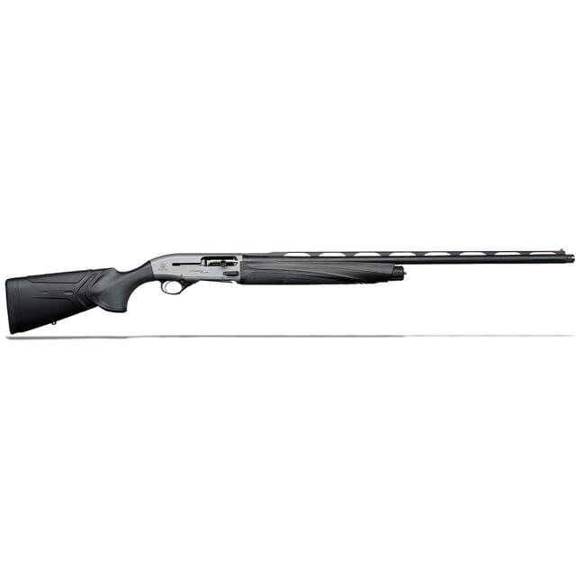 "Beretta A400 Xtreme PLUS KO Synthetic 12ga 3-1/2in 30"" Semi-Auto Shotgun J42XD10"