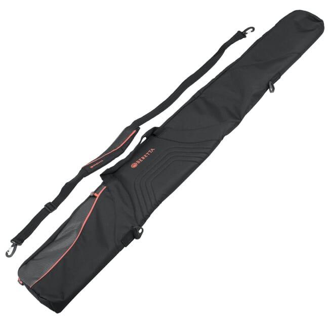 Beretta Uniform Pro Black Soft Gun Case FOL60001890999