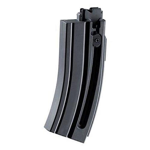 Beretta ARX160 .22LR 10 rd mag for the Beretta ARX 160 .22LR 574602