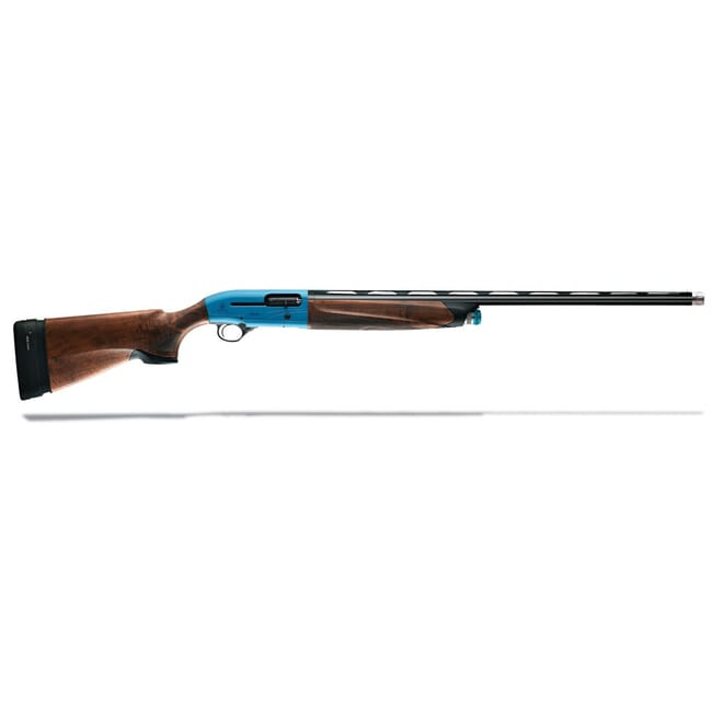 Beretta A400 Xcel Sporting KO 12GA Shotgun J40CK10