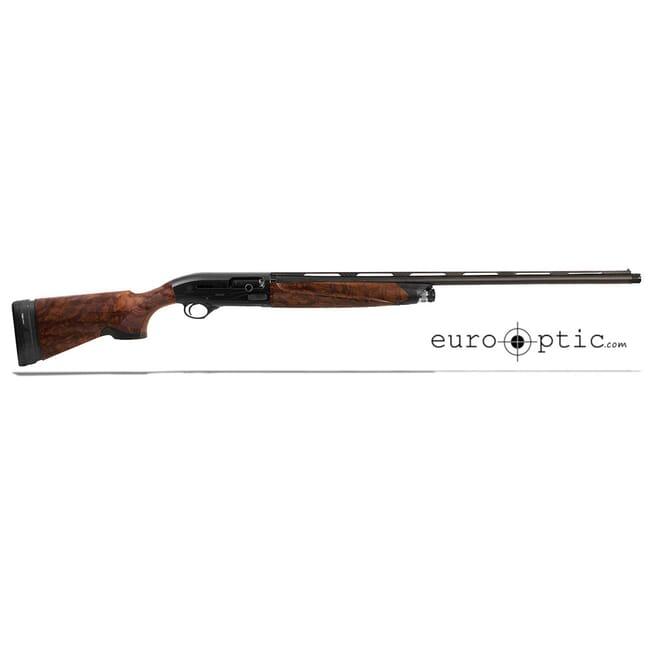 "Beretta A400 Xcel Sporting Black 12GA 30"" Shotgun J40CC10"