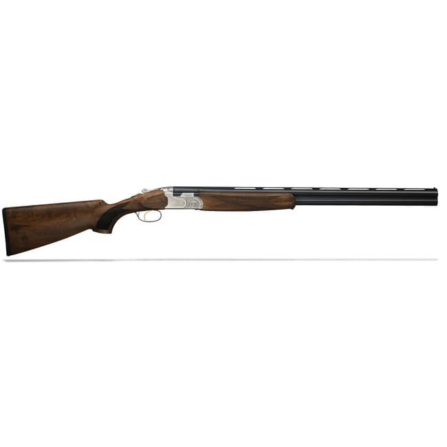 """Beretta 686 Silver Pigeon I 12-ga 26"""" bbl J6863J6"""