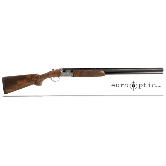 """Beretta 693 12ga 28"""" OBF-HP Shotgun J693F18"""