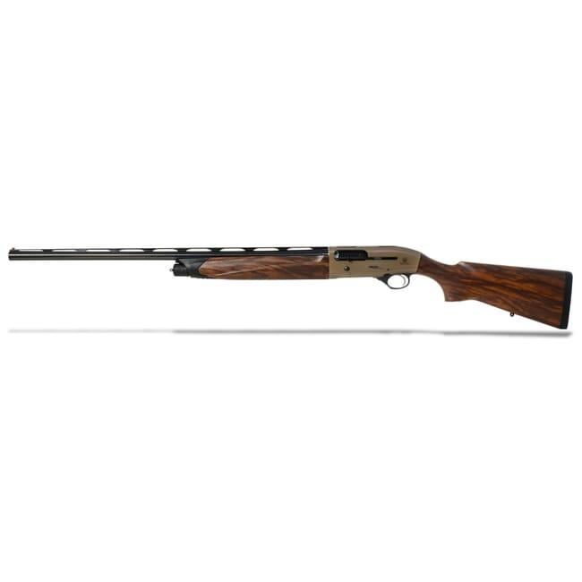 """Beretta A400 Xplor Left-Hand 12ga 28"""" J40AW18L"""