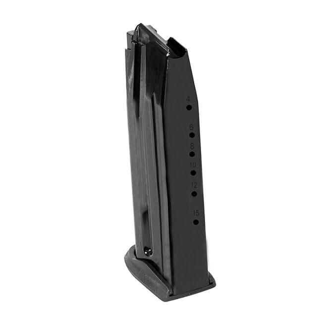 Beretta APX 9mm 15rd Magazine JMAPX159