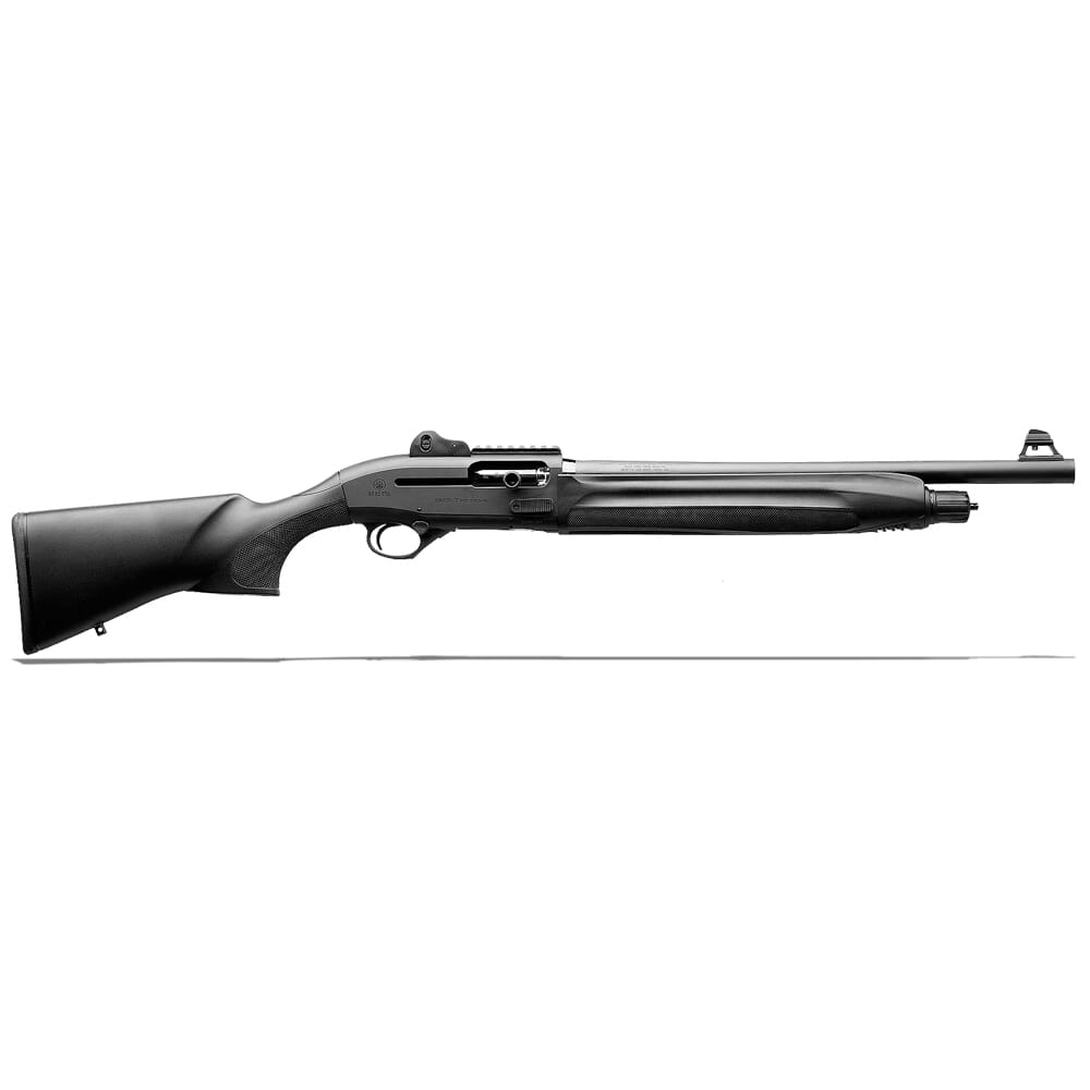 """Beretta 1301 Tactical 12GA 18.5"""" OBHP Shotgun J131T18C"""