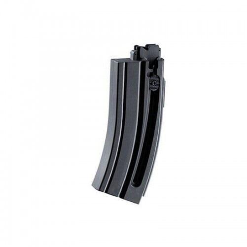 Beretta ARX J20 rd mag for theBeretta ARX JXR21800 574604