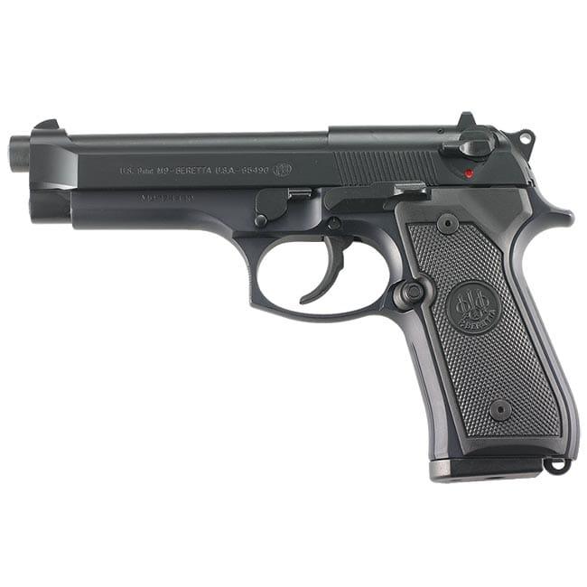 Beretta M9 J92M9A0M J92M9A0M