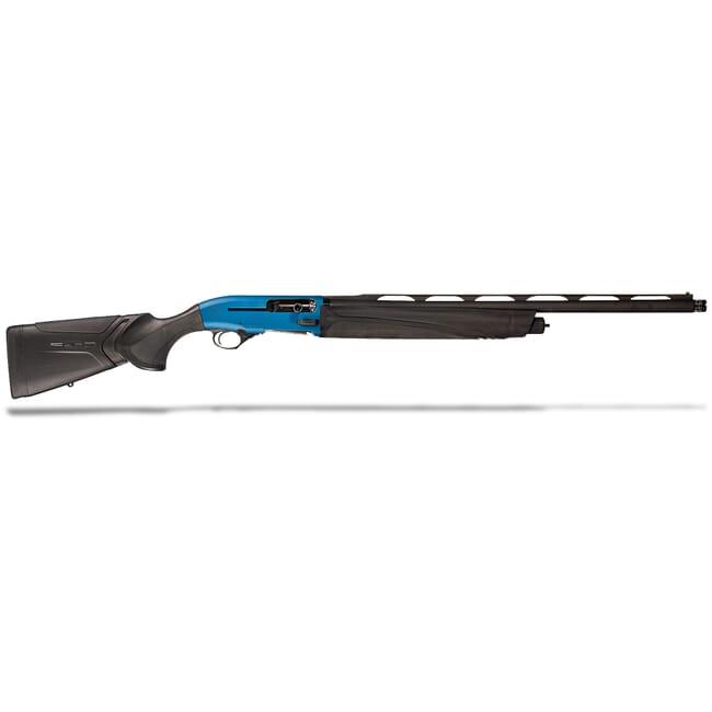 "Beretta 1301 Comp Pro 12ga 3"" 21"" Synthetic Black Semi Auto Shotgun J131C11PRO"