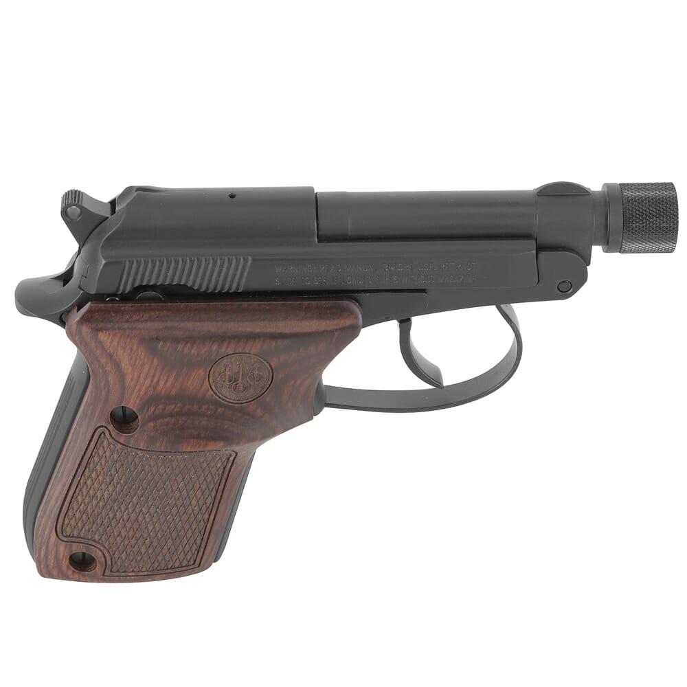Sale beretta for 21a bobcat Beretta 21A