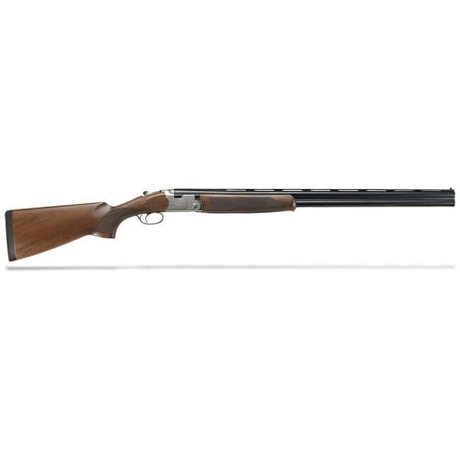 """Beretta 686 Silver Pigeon I 12ga 3"""" 28"""" OCHP Walnut Over/Under Shotgun J686FJ8"""