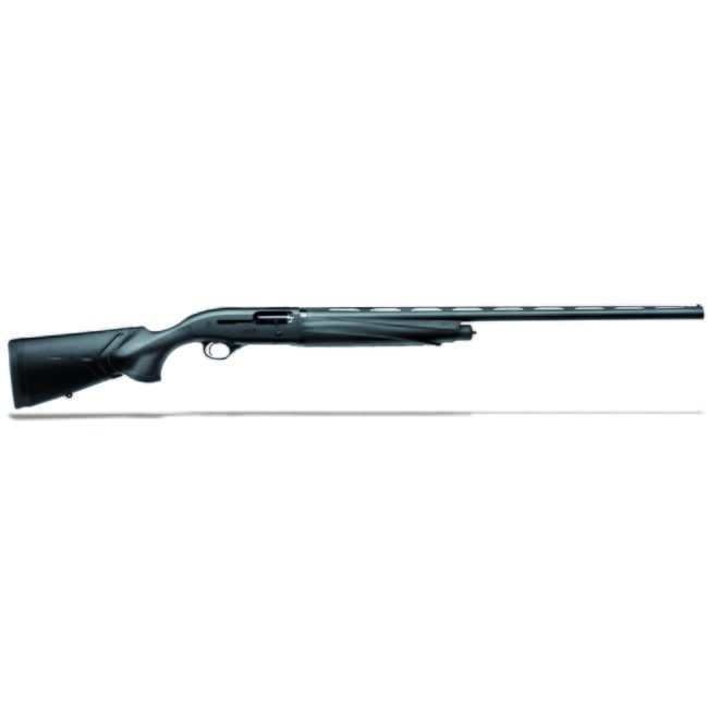 "Beretta A400 Lite KO 20ga 3"" 28"" Synthetic Black Semi Auto Shotgun J42AS28"