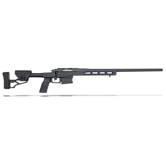"Bergara Premier LRP Rifle 6MM Creedmoor Chassis Stock 26"" BPR176C"