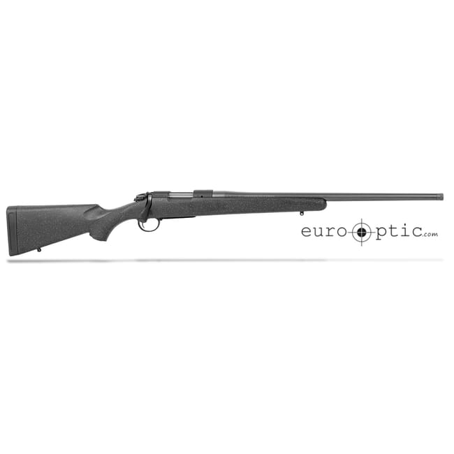 "Bergara B-14 Ridge Rifle .308 Synthetic Stock 22"" B14S501"