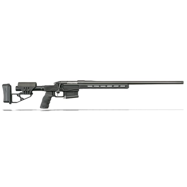 "Bergara Premier Series LRP 2.0 .300 Win Mag Chassis Stock Threaded Bbl 26"" Rifle BPR27-300WM"