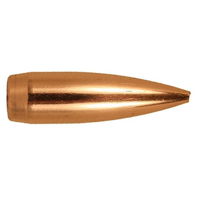 Berger 6mm 65gr BT Target (100Pk)