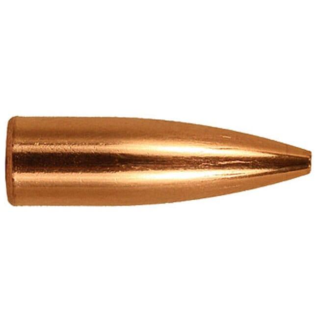 Berger 22 Cal 55gr FB Target (100pk)