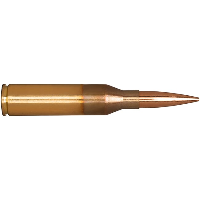 Berger Match Grade Ammunition 300 Norma Magnum 230gr Hybrid OTM Tactical Box of 20 62010